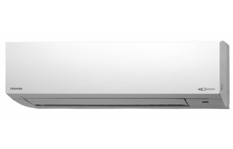 Внутренний блок Toshiba RAS-B22N3KV2-E