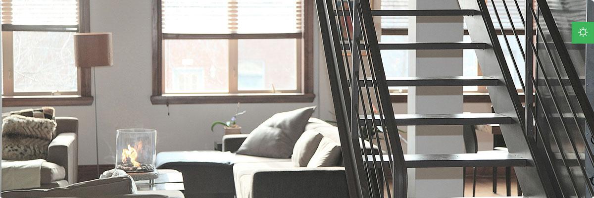 Система отопления для 3-комнатной квартиры