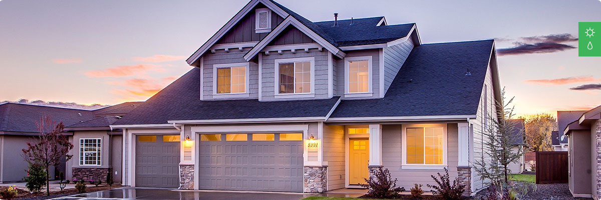 Система отопления для частного дома более 250 м²