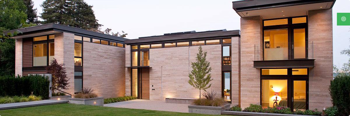 Система вентиляции для частного дома более 250 м²