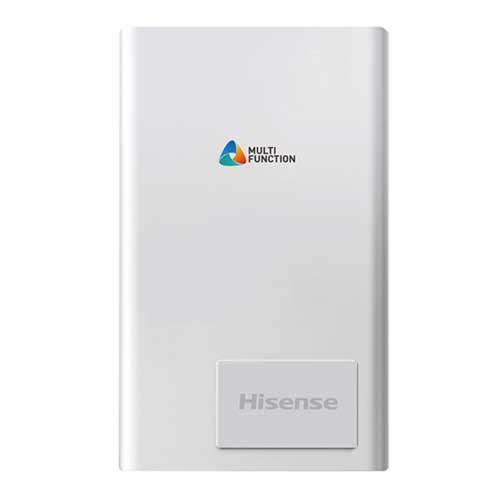 Hisense-Hitachi Hi-Smart Multi-Function