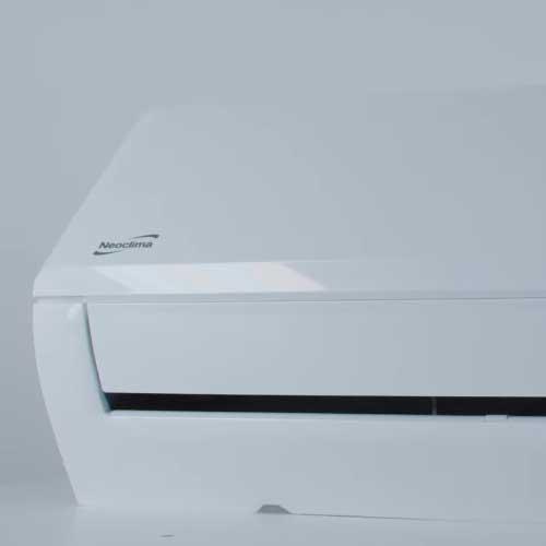 Neoclima Therminator 3.2 Inverter