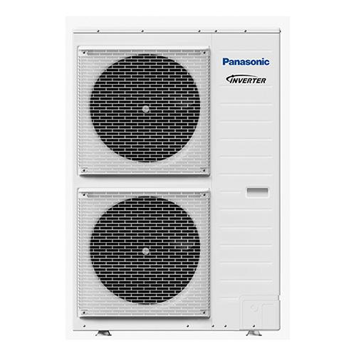 Panasonic Aquarea High Perfomance Outdoor