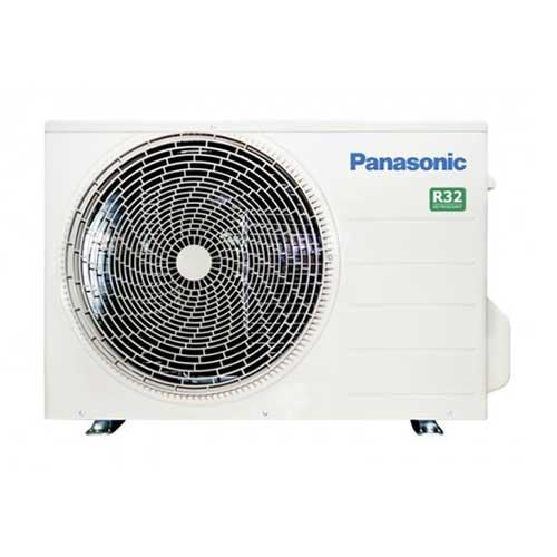 Panasonic серии TZ Compact Inverter