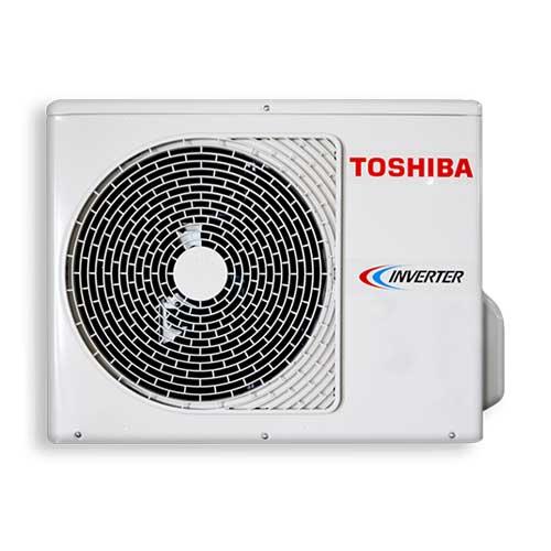 Toshiba BKVG Mirai