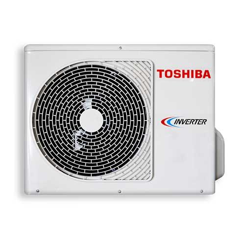 Toshiba EKV