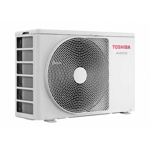 Toshiba серии J2KVRG Shorai Premium