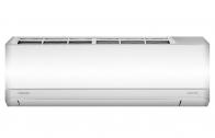 Кондиционер Toshiba RAS-B10J2KVRG-E/RAS-10J2AVRG-E