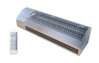 Тепловая завеса Neoclima Intellect E 10 X R (6KW)